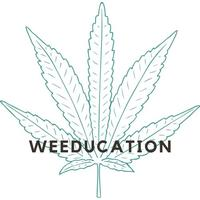Weeducation