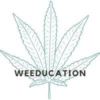 Weeducation